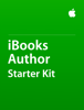 Apple Education - iBooks Author Starter Kit artwork