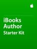 Apple Education - iBooks Author Starter Kit artwork