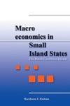 Macroeconomics In Small Island States