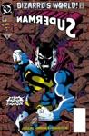 Superman 1986- 87