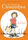 Talented Clementine The