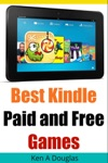 Best Kindle Paid And Free Games