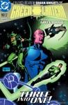Green Lantern 1990- 163