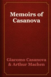 Memoirs of Casanova