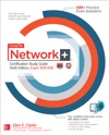 CompTIA Network Certification Study Guide Sixth Edition Exam N10-006