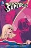 Supergirl Vol. 6: Crucible
