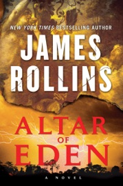 Altar of Eden PDF Download
