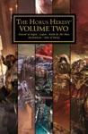 The Horus Heresy Volume Two