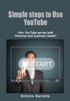 Simple Steps To Use YouTube
