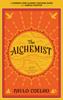 Paulo Coelho & Amy Jurskis - A Teacher's Guide to The Alchemist  artwork