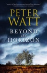 Beyond The Horizon The Frontier Series 7