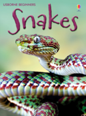 Snakes: For tablet devices