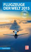 Flugzeuge der Welt 2015