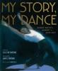 My Story, My Dance