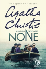 And Then There Were None book summary