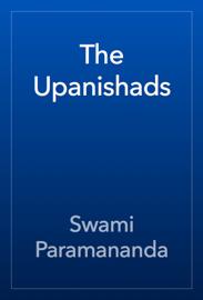 The Upanishads book