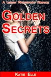 Golden Secrets A Lesbian Watersports Romance