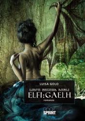 Download Libro secondo degli Elfi Gaelh