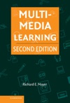 Multimedia Learning Second Edition