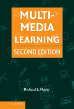 Multimedia Learning: Second Edition