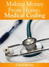 Making Money From Home Medical Coding