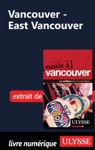 Vancouver - East Vancouver
