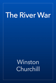The River War book