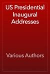 US Presidential Inaugural Addresses
