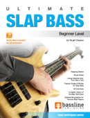 Ultimate Slap Bass