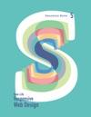 Smashing Book 5 Real-Life Responsive Web Design