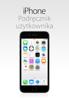 Apple Inc. - Podręcznik użytkownika iPhone'a (system iOS8.4) artwork