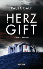 Herzgift PDF Download