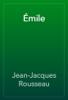 Jean-Jacques Rousseau - Émile artwork