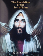 The Revelation of the Son of Man