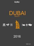 Dubai Quicky Guide