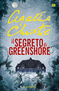 Il segreto di Greenshore Book Cover