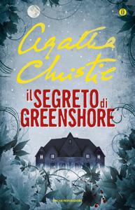 Il segreto di Greenshore Book Cover