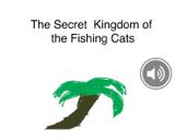Fishing Cats