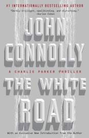 The White Road PDF Download