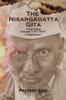 The Nisargadatta Gita - Pradeep Apte