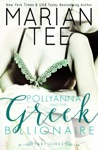 Pollyanna And The Greek Billionaire Innocent And Betrayed Part 3