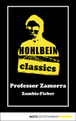 Hohlbein Classics - Zombie-Fieber