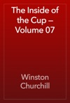 The Inside Of The Cup  Volume 07