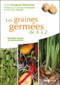 Les graines germées de A à Z