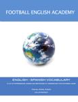 Football English Academy