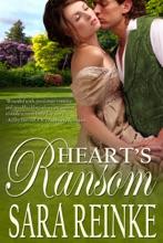 Heart's Ransom