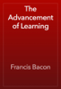 Francis Bacon - The Advancement of Learning artwork