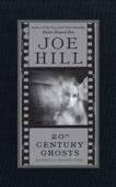 20th Century Ghosts