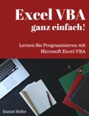 Excel VBA ganz einfach!