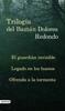 Dolores Redondo - Trilogía del Baztán (pack) portada